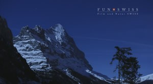 thumb-movie-01