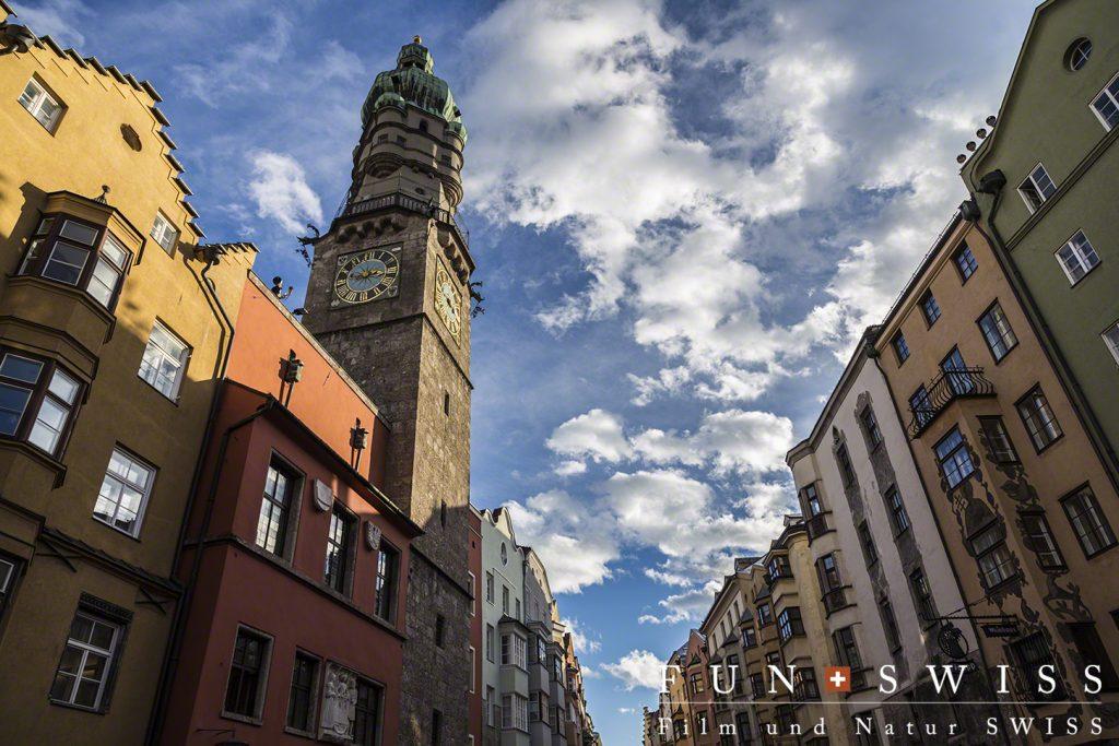 さすが、州都の美しさ、、、、