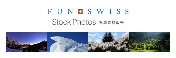 Stock Photos 写真素材販売
